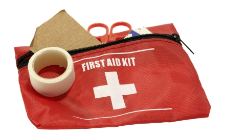 first-aid-dreamstime_l_2766031